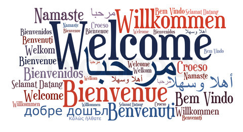 5484651-535312-welcome-word-in-different-languages.jpg